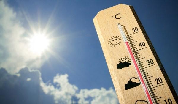 Alerta per calor
