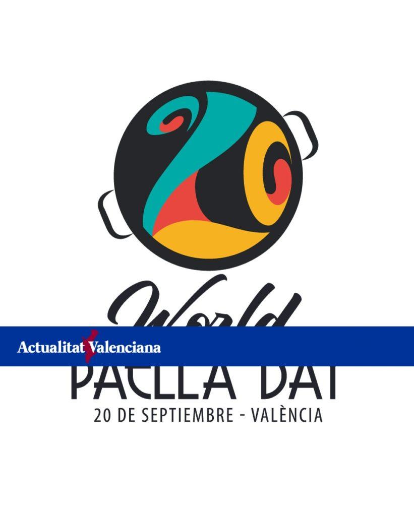 paella_world_day