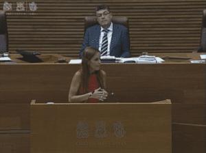 finançament Actualitat Valenciana