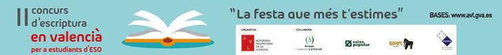 Acadèmia Valenciana de la Llengua