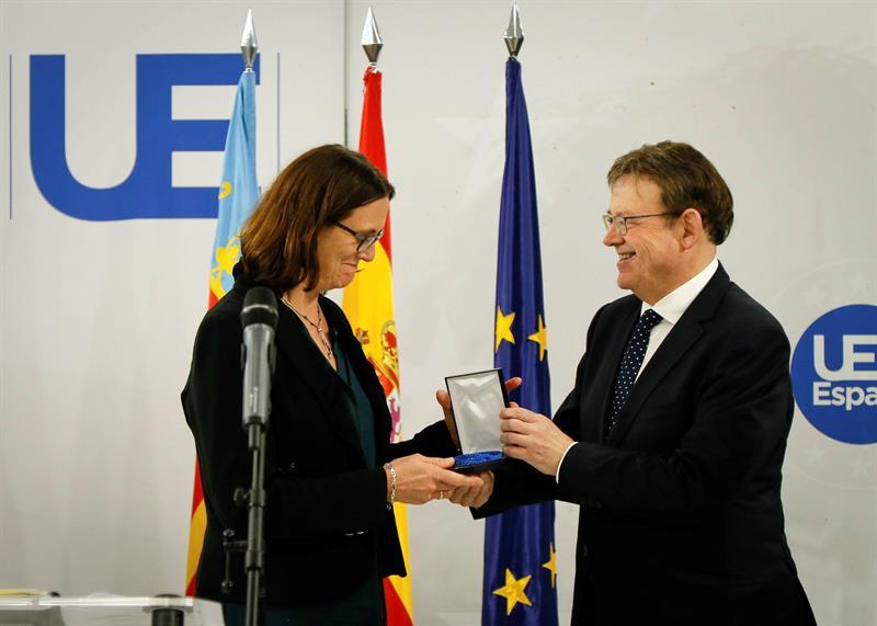 Malmström