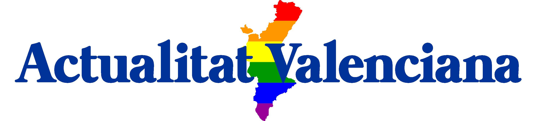 Actualitat Valenciana