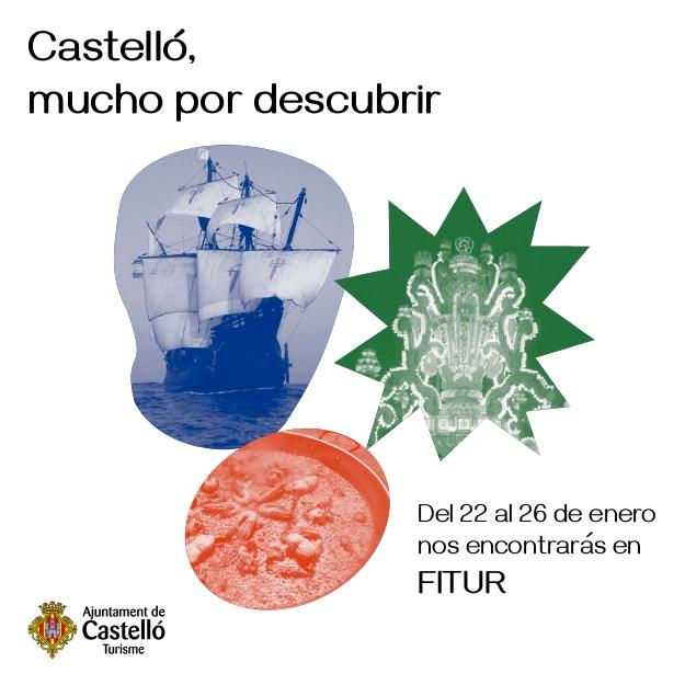Castellon DLP