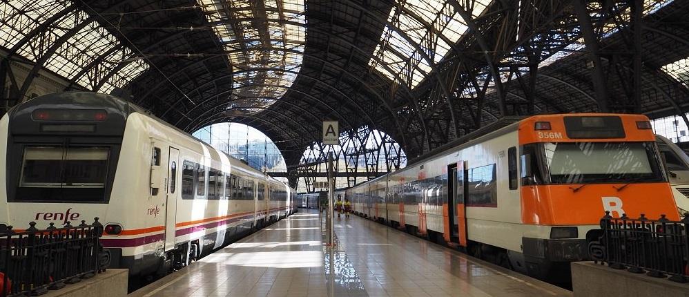 conseqüències connexió Valéncia-Barcelona
