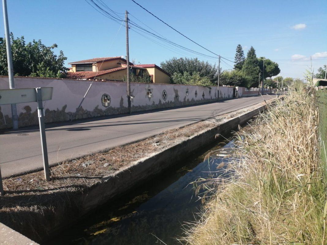 marjaleria Castelló