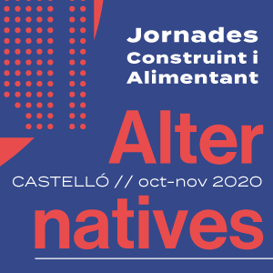 Castelló_Alternatives