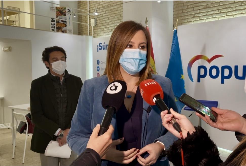 Foto Catalá Canutazo