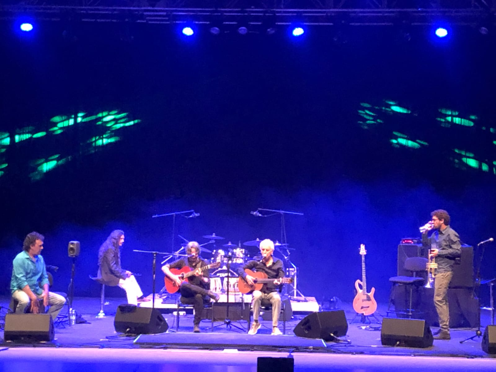 Festival Jazz Castelló