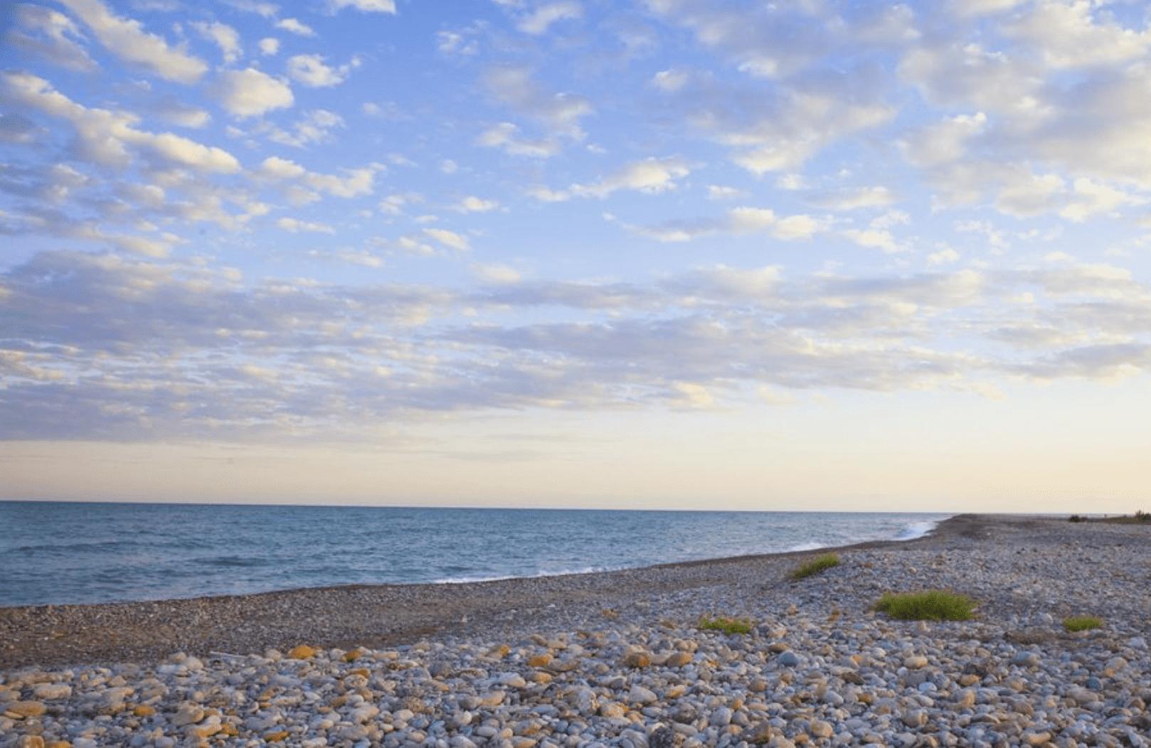 playa almassora