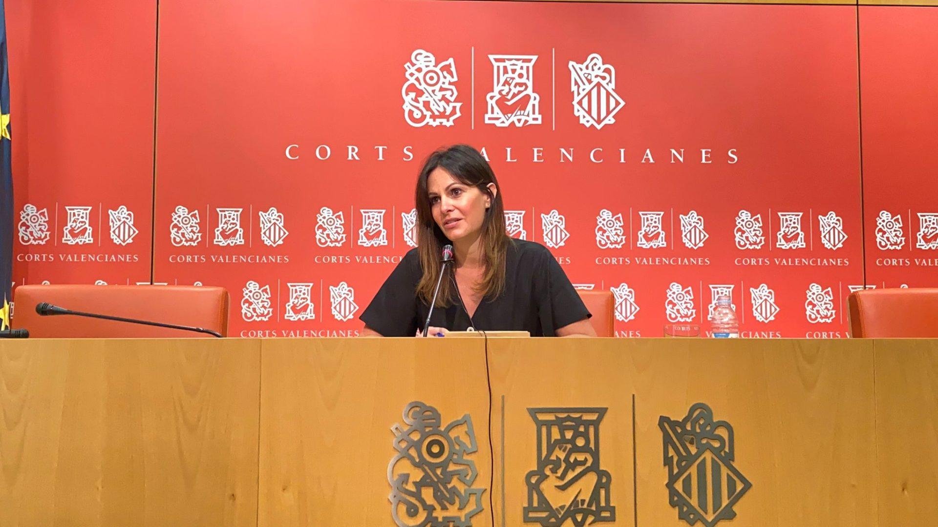 Beatriz Gascó
