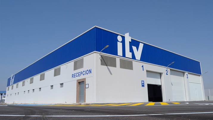 itv valencia